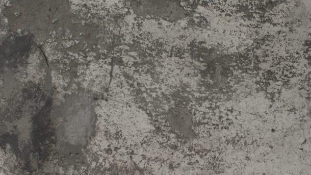 betonmaling