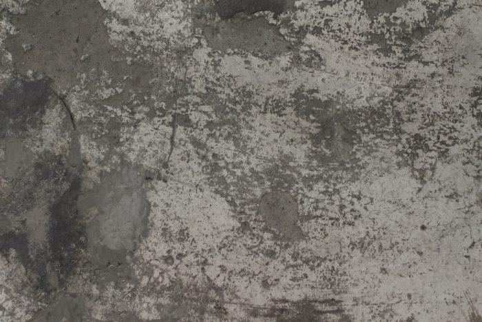 Betonmaling – maling af betongulv