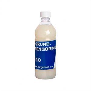 B&J Grundrens 1 Liter