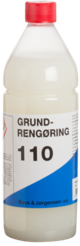 B&J Grundrens 110-1 liter