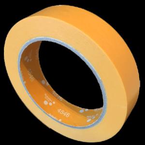 Suncore UV Malertape, 24mm x 50m