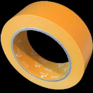Suncore UV Malertape, 36mm x 50m