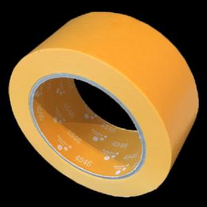 Suncore UV Malertape, 48mm x 50m