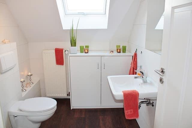 Integrer smart home teknologi i dit renoveringsprojekt af hjemmet