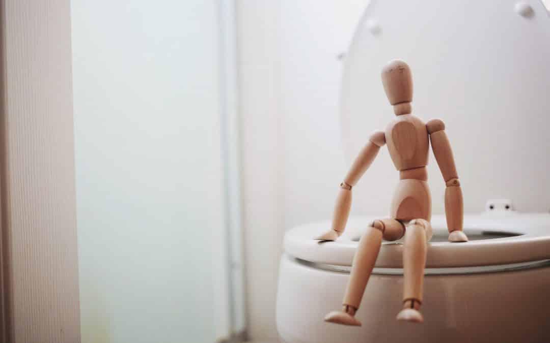 Toiletforhøjer – vælg den rigtige