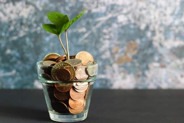 Vil du spare penge på din varmeregning?