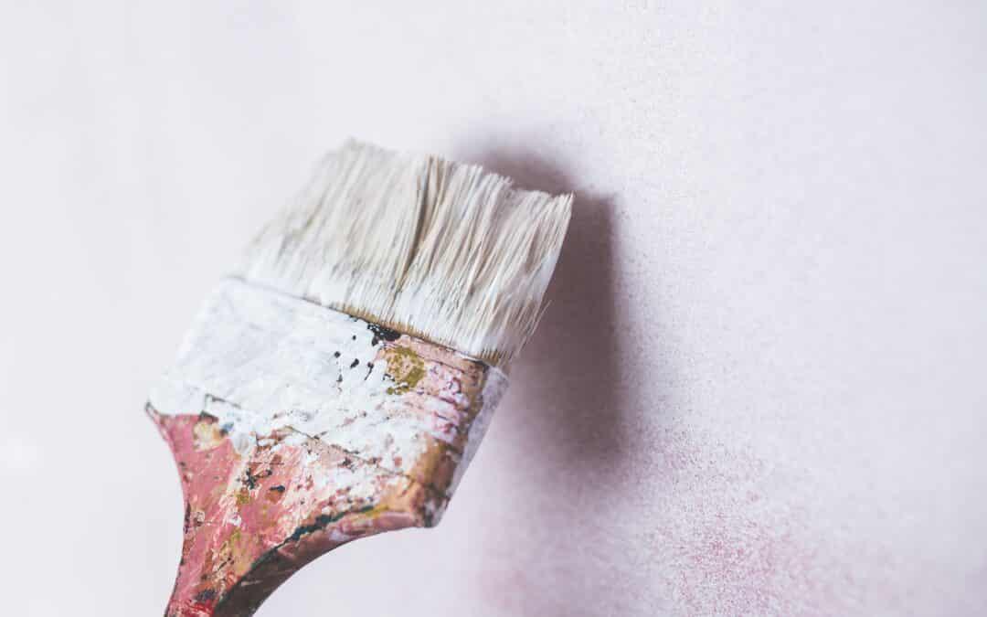 Vælg det rette malerfirma i Taastrup